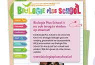 Biologie Plus School online!